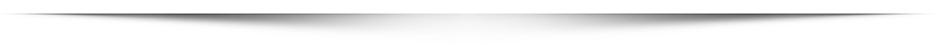 Kurt Balk Handelsagentur Bonn, Weinhandel Bonn, Wein Wolff, Taittinger Champagner, Westhoff Kaffee, Weinlieferant, Champagnerlieferant, Kaffeelieferant, Rotwein, Weisswein, Rosewein, Spirituosen, Ziegler Schnaps, Kesseler Sekt