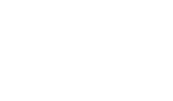 KURT BALK Logo